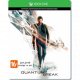 Quantum Break (Xbox One) Rus