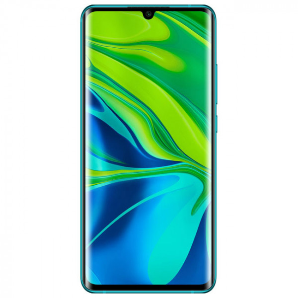 Xiaomi Mi Note 10 6/128GB (Green) (Global)