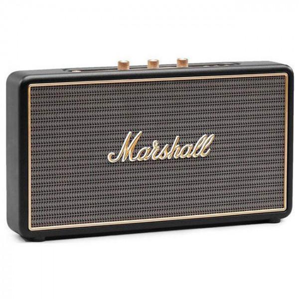 Marshall Stockwell Black (4091390)
