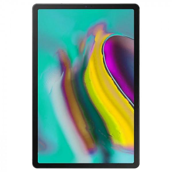 Samsung T720N Galaxy Tab S5e 10.5 64GB Wi-Fi (Silver)
