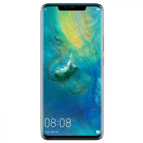 Huawei Mate 20 Pro 8/256GB (Twilight) (Global)