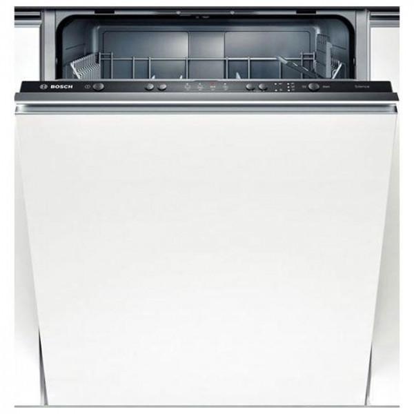 Посудомоечная машина Bosch SMV40D90EU