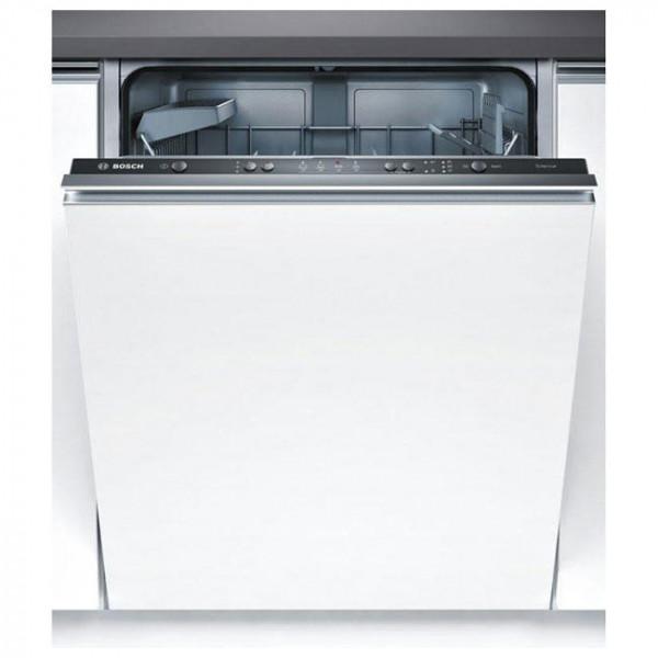 Посудомоечная машина Bosch SMV46CX03
