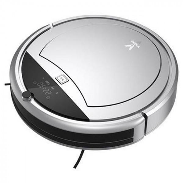 Робот-пылесос Viomi Vacuum cleaner (Grey) (VXRS01)