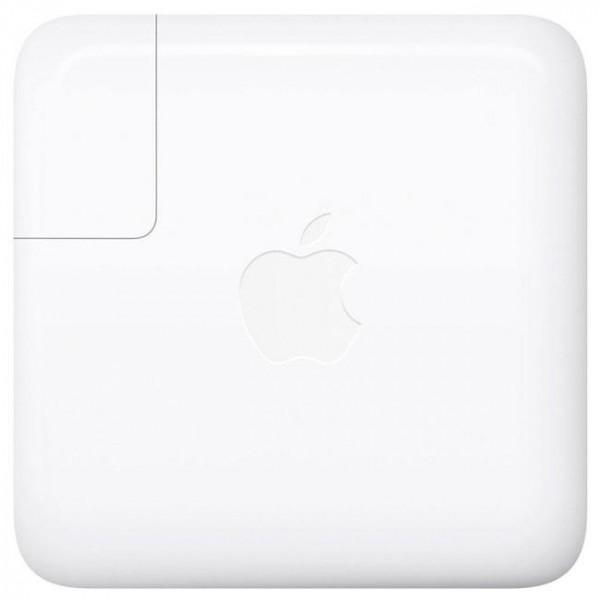 Apple 29W USB-C Power Adapter (MacBook) (MJ262)