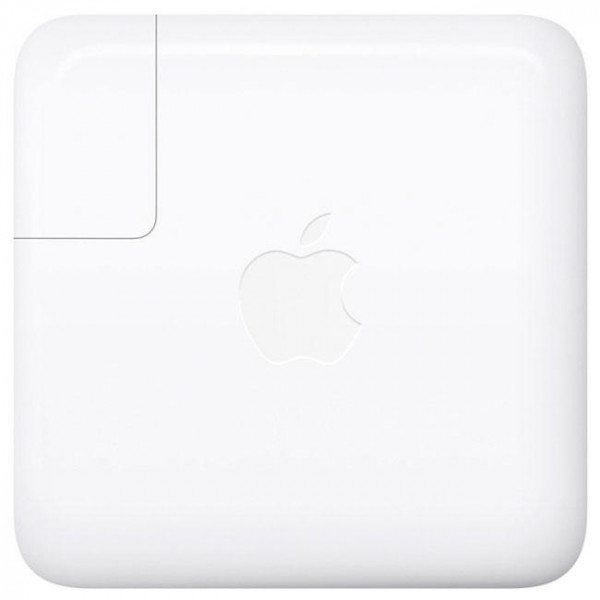 Apple MagSafe 2 Power Adapter 85W (MD506)