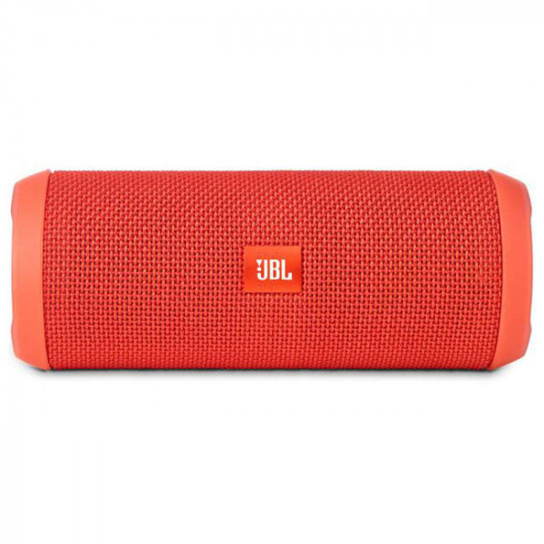 JBL Flip 3 Orange (FLIP3ORG)