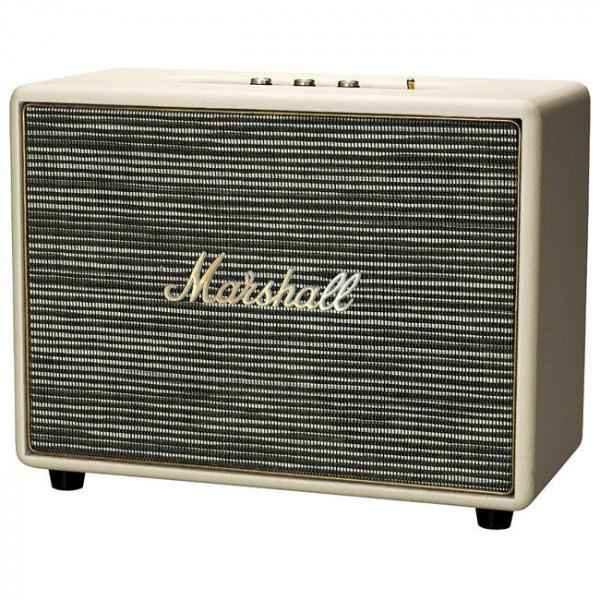 Marshall Woburn Cream (4090971)