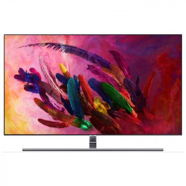 1c284ccda171a7 Купить Телевизор Samsung QE65Q7FNA (EU) в рассрочку и кредит 0 ...