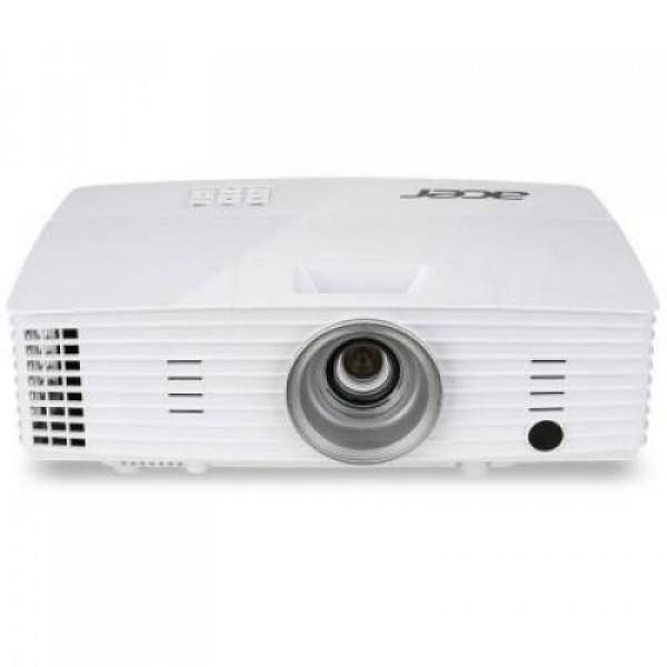 Проектор Acer X1385WH (MR.JL511.001)