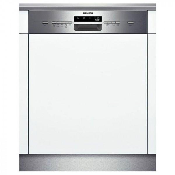 Посудомоечная машина Siemens SN55M540EU