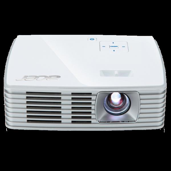 Проектор Acer K135 (MR.JGM11.001)