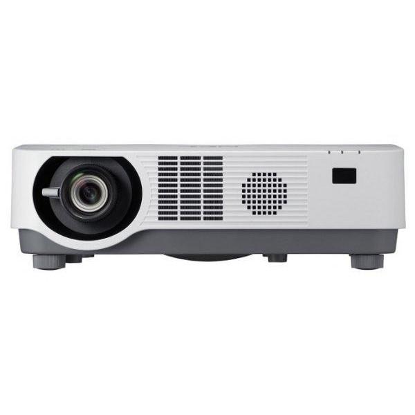 Проектор NEC P502HL (60003694)