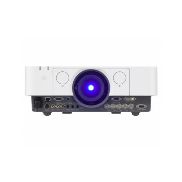 Проектор Sony VPL-FX37 (VPL-FX37)