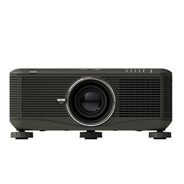 Проектор NEC PX700W (60003828)