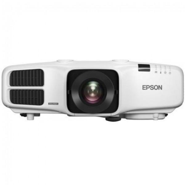 Проектор Epson EB-4850WU (V11H543040)