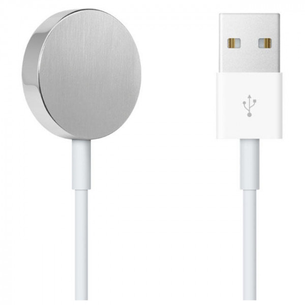Apple Watch Magnetic Charging Cable 1.0m (MKLG2)
