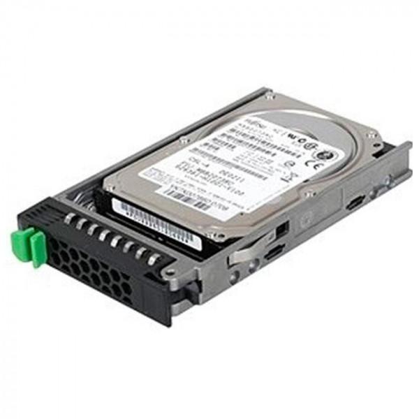 """HDD Fujitsu 3.5"""" SATA 6G 500GB 7.2K Hot-plug (S26361-F3670-L500)"""