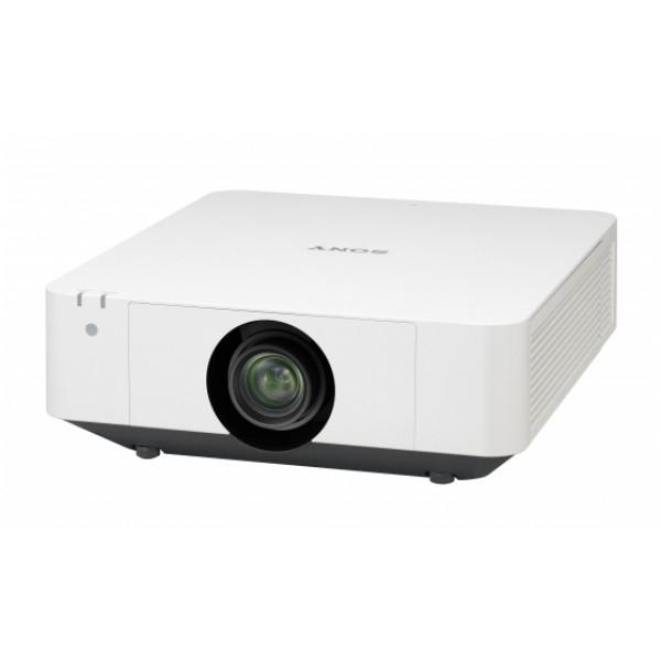 Проектор Sony VPL-FH65 (VPL-FH65)