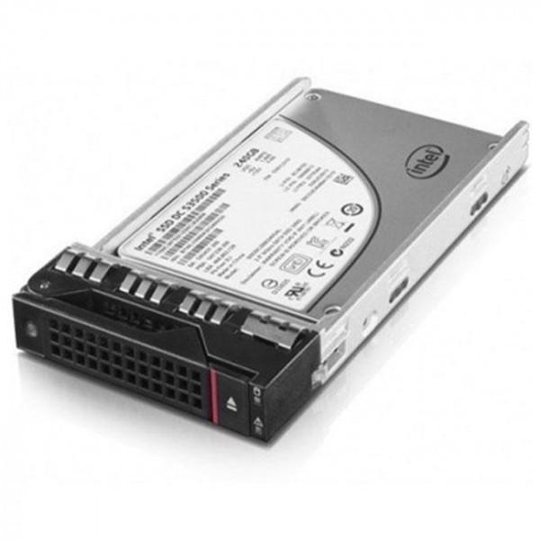 "HDD Lenovo 3.5"" SATA ThinkServer Gen 5 4TB 7.2K Enterprise 6Gb Hot-plug (4XB0G45715)"