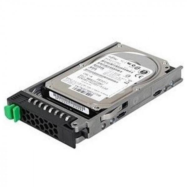"""HDD Fujitsu 3.5"""" SATA 6G 1TB 7.2K LFF Hot-plug (S26361-F3670-L100)"""