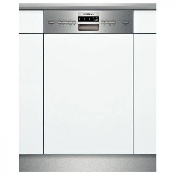 Посудомоечная машина Siemens SR55M531EU