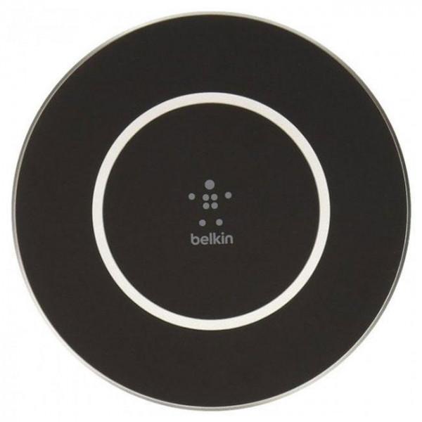Зарядное устройство Belkin QI Fast Wireless Charging Pad,15W,SLV (F7U014vfSLV)