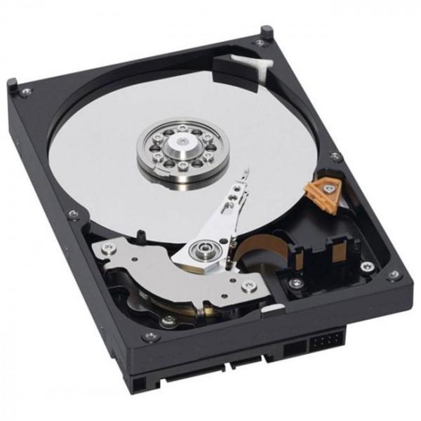 """HDD IBM 2.5"""" SATA 120GB MLC S3500 Enterprise Value SSD (00AJ055)"""