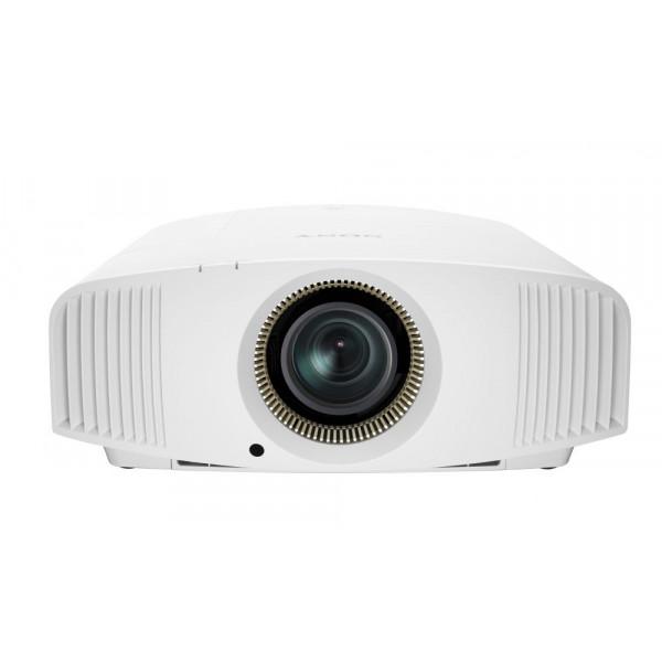 Проектор Sony VPL-VW320ES (VPL-VW320/W)