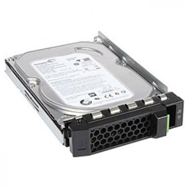 """HDD Fujitsu 3.5"""" SATA 6G 2TB 7.2K LFF Hot-plug (S26361-F3670-L200)"""