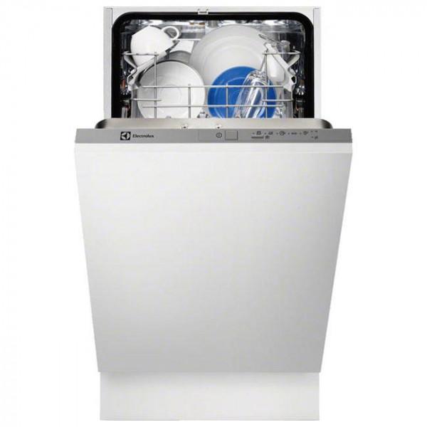 Посудомоечная машина Electrolux ESL4500LO
