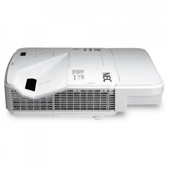 Проектор NEC UM351Wi (40000900)