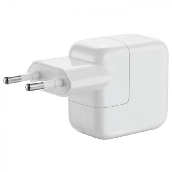 Apple iPad 4 Original 12W USB Power Adapter (MD836)