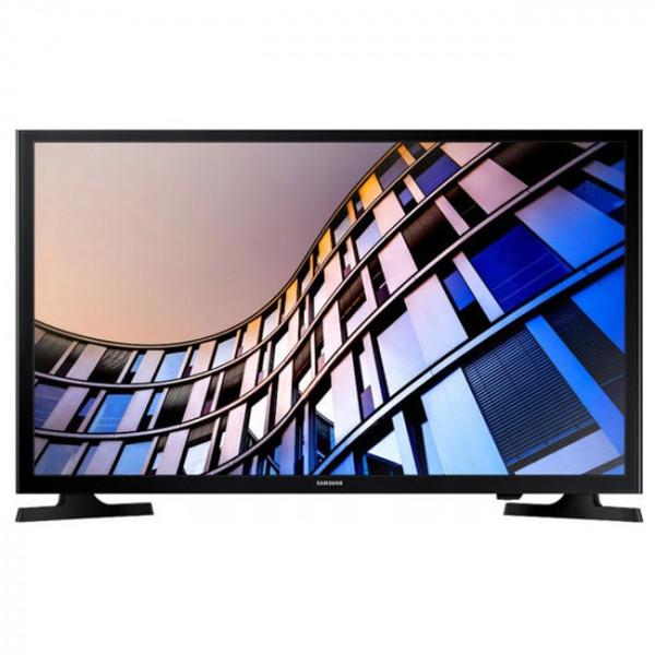 Телевизор Samsung UE32N4002 (EU)