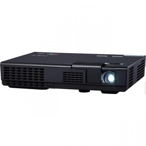 Проектор NEC L102W (60003452)