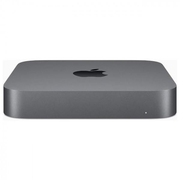 Apple Mac mini (MXNG2) 2020