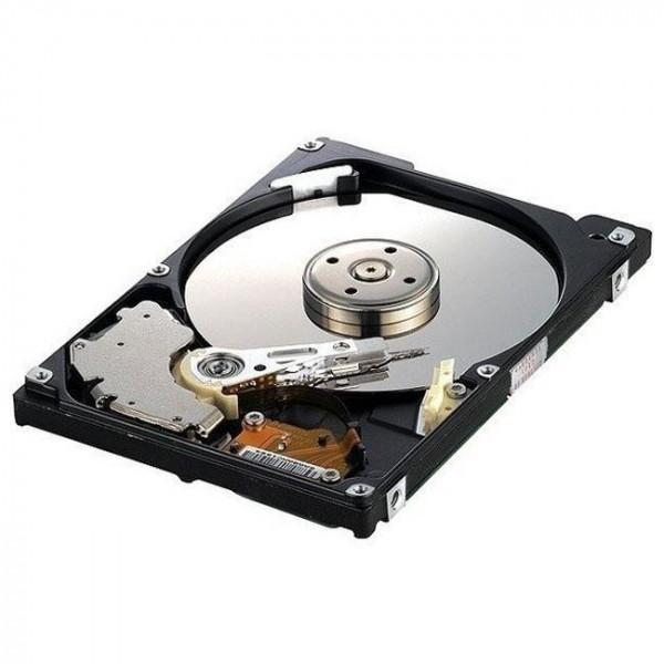 """HDD IBM 3.5"""" 3TB 7.2K 6Gbps SAS NL HDD (81Y9886)"""