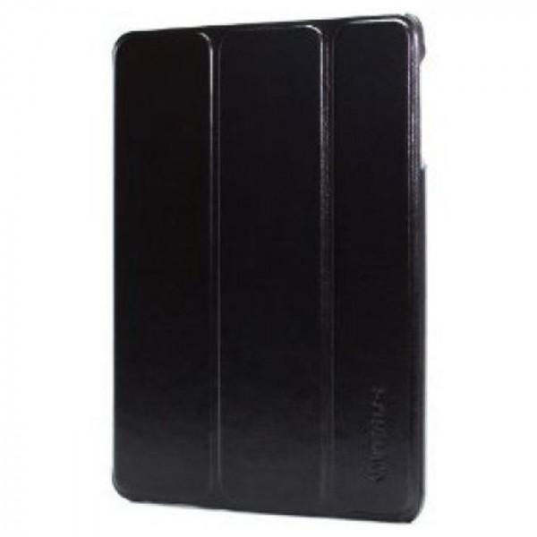 Чехол-книжка Verus Premium K Dandy PU for iPad Mini (Black) (VSIP6IK9)