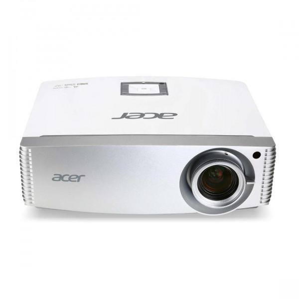 Проектор Acer H9505BD (MR.JH411.001)