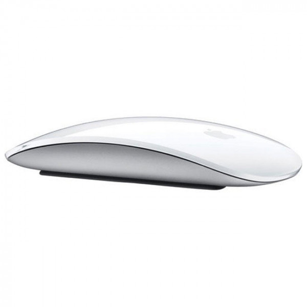 Apple Magic Mouse 2 (MLA02) Box