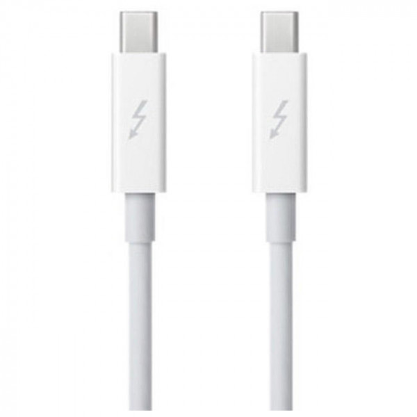 Apple Thunderbolt 2.0m (MC913)