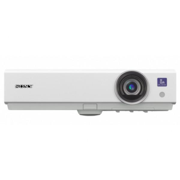 Проектор Sony VPL-DX142 (VPL-DX142)