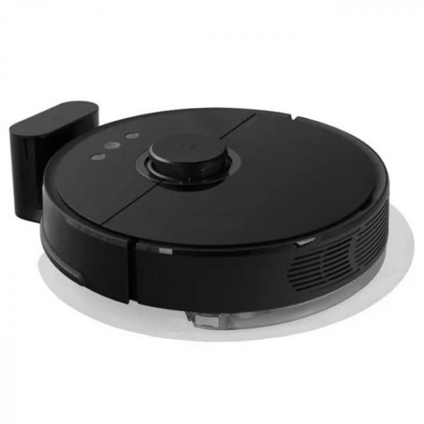 Робот-пылесос Xiaomi RoboRock Sweep One Vacuum Cleaner 2 (Black) S55