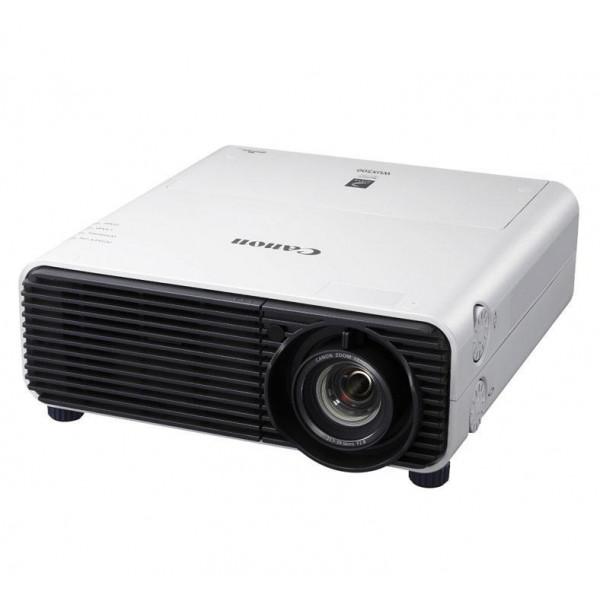 Проектор Canon WUX500 (0071C003AA)