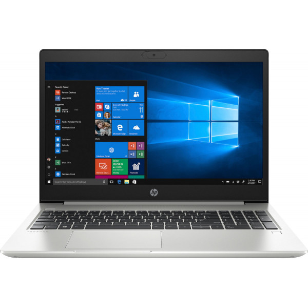 Ноутбук HP Probook 450 G7 [8VU61EA]
