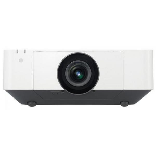 Проектор Sony VPL-FHZ700L (VPL-FHZ700L)