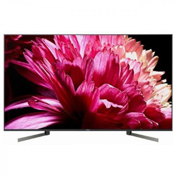 dfc575477579e8 Купить Телевизор Sony KD-55XG9505 (EU) в рассрочку и кредит 0% Днепр ...