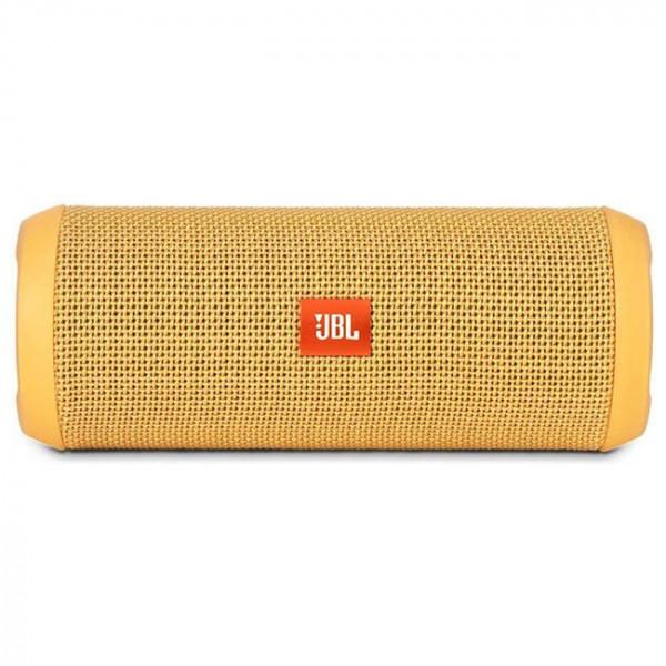 JBL Flip 3 Yellow (FLIP3YEL)