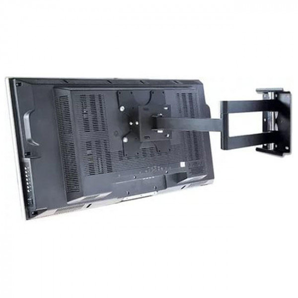 Крепёж настенный X-Digital LCD2703L Black