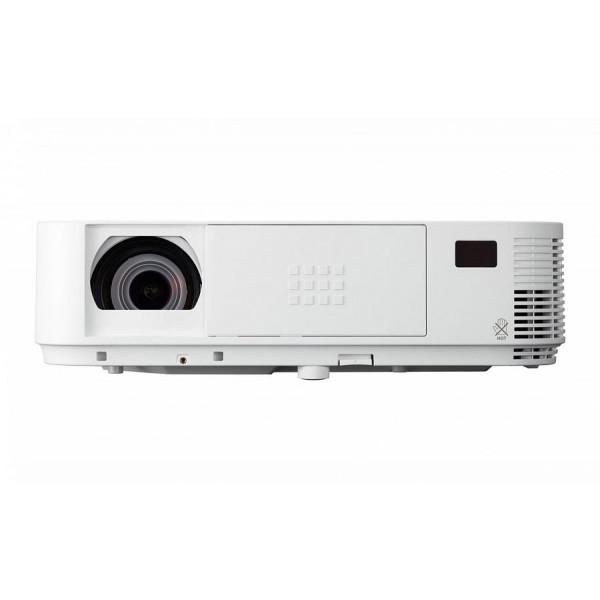 Проектор NEC M403X (60003979)